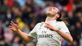 ​Real Madrid are open to letting Gareth Bale leave on loan this summer, amid concerns they will not be able to sell him for a big transfer fee due to a lack...