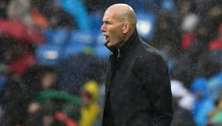 Los Blancos are set to travel to the Coliseum Alfonso Perez on Thursday to take on Getafe in a clash between the La Liga giants and the Spanish up-and-comers....