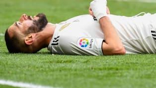Matemáticamente, se acabó. Con la victoria de ayer del Barcelona por 0-2 ante el Alavés el Real Madrid se despidió de manera definitiva de poder conseguir...