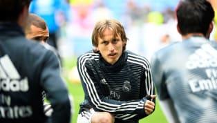 La temporada delReal Madridpodría ser calificada con muchos adjetivos, todos ellos negativos: triste, aciaga, pobre, nefasta... pero sin duda alguna los...