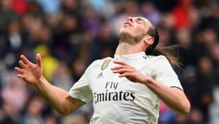 Real Madrid coach Zinedine Zidane has insisted that he didn't disrespect Gareth Bale when he recently confirmed the club is in the process of selling the...
