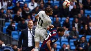 Das Saisonziel fürReal Madridist klar: Die Katastrophe aus dem Vorjahr soll in jedem Fall in Vergessenheit geraten. Den Anfang dafür machten die...
