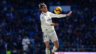Real Madridtentu saja menjadi salah satu klub yang aktif menambah kekuatan skuatnya dibursa transfermusim panas 2019, sejauh ini mereka sudah...