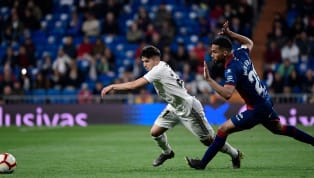 Brahim Díaz es uno de los jugadores jóvenes más prometedores de cara al futuro del panorama actual. Es por ello que el Real Madrid lo fichó en enero por 15...