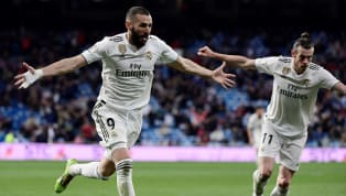 News Real Madrid will hope to return to winning ways in La Liga on Saturday afternoon following their 2-1 defeat to Valencia in midweek whenthey face Eibar at...