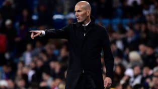 Real Madrid will hope that their rollercoaster of a season will not take yet another turn as they host Eibar at the Santiago Bernabeu on Saturday afternoon. A...