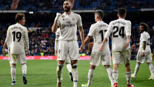 Real Madrid will look to build upon last weekend's comeback win against Eibar when they make the trip to Leganes in La Liga on Monday night. Los Blancos have...