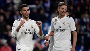 Real Madrid are preparing to clear out a raft of mid-tier players this summer, withMarcos Llorente and Dani Ceballos near the top of the list of potential...