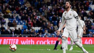 Le divorce semble prononcé entre le Real Madrid et son capitaine Sergio Ramos. Le club madrilène ne serait plus contre un départ, mais l'écurie qui...