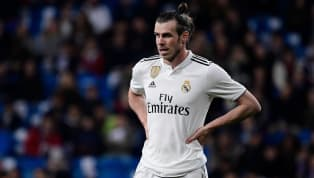 ​Luka Modrić has warned that his Real Madrid teammate Gareth Bale won't be affected by his ongoing situation at the Santiago Bernabéu when Wales travel to...