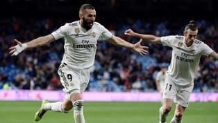 Dentre os clubes que mais geram expectativa para 2019/20, o Real Madrid aparece entre os primeiros. Isso porque, depois de dois anos seguidos contratando...