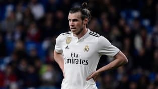 ​Real Madrid are still trying to sign Manchester United midfielder Paul Pogba this summer and have been tipped to include Gareth Bale in a new proposal to try...
