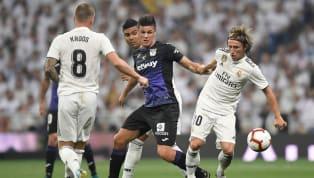 La revolución ha llegado alReal Madridcon el mega proyecto que tienen en mente Florentino Pérez y Zinedine Zidane, y que promete no tener piedad con los...