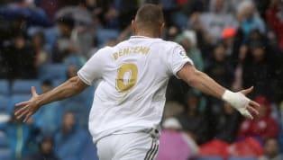 LeReal Madridrecevait ce samedi à 13h00 Levante dans le cadre de la 4 ème journée du championnat espagnol. Après avoir été tenu deux fois en échecs sur...