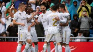 Tanto la Champions como la Europa League arrancan su parte principal esta semana con la participación de los mejores equipos del continente. La UEFA ha...