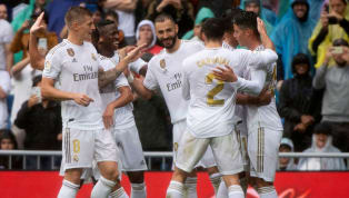 Real Madrid face PSG in the Champions League tonight in what promises to be an exciting clash. The buzz surrounding the match might have been a lot more if...