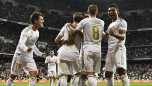 Buena victoria delReal Madridante unOsasunaque vendió cara su derrota. El equipo de Zidane propuso un partido muy serio, de mucho compromiso, pero con...