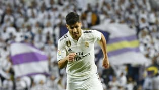 Real Madrid manager Zinedine Zidane confirmed that he is ​not willing to let the club sell Marco Asensio - amid reports of a possible switch to Liverpool,...