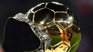 Kylian Mbappemới đây đã chọnLionel Messilà cái tên xứng đáng nhất với danh hiệu Quả Bóng Vàng mùa này dù không thể đưaBarcelonađến với chung...