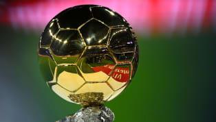 Cette année la concurrence sera rude pour déterminer qui va gagner le Ballon d'Or. Récompense individuelle, il a échappé à Messi et Ronaldo pour la première...