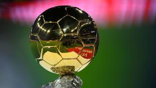 Die letztjährige Ballon d'Or hatte viel Gesprächsstoff zu bieten. Mit Luka Modrić gewann zum ersten Mal seit 2007 jemand anderes als Cristiano Ronaldo oder...