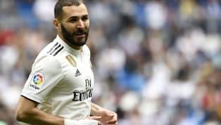 Karim Benzema ha realizado una buen temporada. El galo ha sido de lo muy poco salvable en un año lamentable para el Real Madrid y ese hecho ha tenido al...
