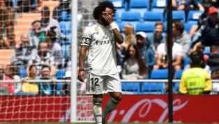 Dünya futbol tarihinin en başarılı takımı olarak kabul edilen Real Madrid, sezon öncesi hazırlık maçlarında bekleneni veremiyor. Uluslararası Şampiyonlar...