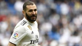 AuReal Madriddepuis dix ans, Karim Benzema s'y sent toujours aussi bien et ne voit pas son avenir ailleurs que dans la capitale espagnole. Arrivé à l'âge...
