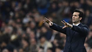 Le Real Madrid va affronter Leganes dans le cadre des huitièmes de finale aller de la Copa Del Rey. Alors que c'est la crise pour le club qui n'arrive pas à...