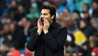 Real Madrid headcoach, Santiago Solari, believes his side can still mount a title challenge despite sitting seven points off league leaders, Barcelona. Los...