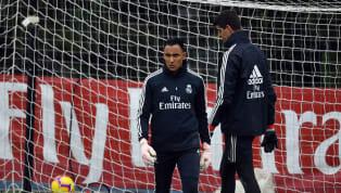 Depuis le retour de Zinédine Zidane, Keylor Navas a repris une place de titulaire au détriment de Thibaut Courtois. Avec ces deux gardiens de qualités, le...