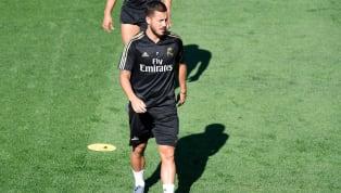 Real Madridmuss beim Auftakt in die LaLiga-Saison gegen Celta Vigo (Samstag, 17 Uhr) auf Neuzugang Eden Hazard verzichten. Der Belgier fällt mit einer...