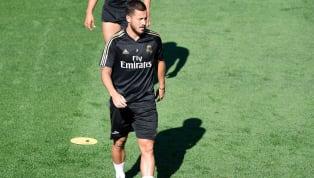 No está teniendo suerte el Real Madrid esta temporada con las lesiones. Desde que comenzaran los partidos amistosos y los entrenamientos, el club blanco ha...