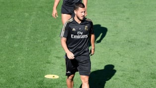 Le Real Madrid a eu une pré-saison très difficile. Tant au niveau des résultats qu'au niveau des blessures. Effectivement, le club madrilène commence la...