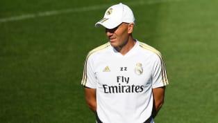 Après sa victoire convaincante sur la pelouse du Celta Vigo en ouverture de la Liga, leReal Madridreçoit ce samedi Valladolid. Le club de Ronaldo, le...