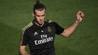 Es war eines der medienwirksamsten Themen in diesem Sommer: Gareth Bale und seine vorübergehende Aussortierung bei Real Madrid. Doch als es schien, als hätte...