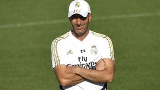 Esta semana todo vuelve a la normalidad. Vuelve La Liga, la Champions, y da la impresión de que ya comienza la temporada de verdad. ElReal Madridirá a la...