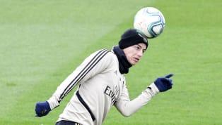 Spekulasi mengenai masa depan James Rodriguez dengan Real Madrid sudah sering mendapatkan sorotan sepanjang musim 2019/20. Pemain yang berposisi sebagai...