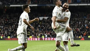Dans un match intense,le Real Madrida réussi à tirer son épingle du jeu. Après une ouverture du score précoce de Wass contre son camp, les Merengues ont...