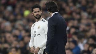 """Depuis plusieurs années, le Real Madrid a accumulé les titres, mais aussi les crises d'égo. Toujours composée des fameux """"Galactiques"""", la Casa Blanca a pour..."""