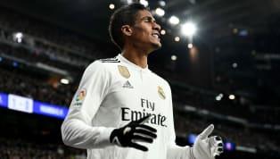 En pleine réflexion depuis plusieurs semaines sur son avenir au Real Madrid, Raphaël Varane a tranché. Un choix qu'il a confié dans un entretien accordé au...
