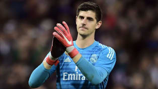 Real Madrid goalkeeper Thibaut Courtois has claimed he does not understand why Spanish media are so critical of him, claiming they want to 'kill' him after a...