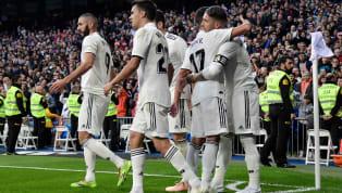 Si algo aporta Zidane a la plantilla actual delReal Madrides motivación. Este Madrid se caracteriza por empezar los partidos con la famosa 'caraja', pero...
