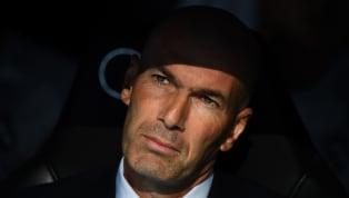 Real Madridmới đây đã nhận thêm tin không vui khi Isco trở thành cầu thủ mới nhất được xác nhận chấn thương phải nghỉ thi đấu, trước đó đã có ít nhất năm...