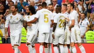 El Real Madrid cierra la jornada 3 ante el Villarreal. El equipo de Zidane cuenta con varias bajas que no alterarán el XI que viene poniendo de inicio Zidane....