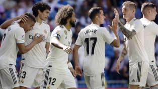 ElReal Madridha conseguido acontentar a su afición ganando en el Bernabéu al Villarreal. El resultado final ha sido de 3 a 2 y hemos visto un gran partido...