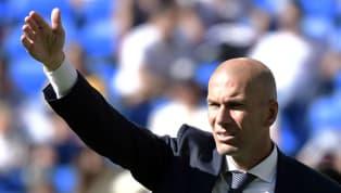 🎥 Nuestro 1⃣1⃣ para enfrentarnos al @realmadrid #RealSociedadRealMadrid pic.twitter.com/nQHKw4tgtG — Real Sociedad Fútbol (@RealSociedad) May 12, 2019 Para...