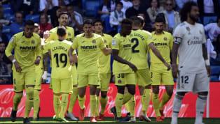 Un tanto de Ekambi en el 59' permite al Submarino Amarillo permanecer un curso más en LaLiga. El Villarreal batió por la mínima a la SD Eibar por 1-0en el...