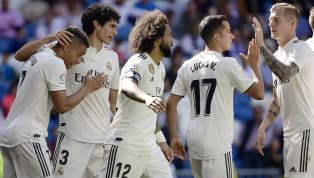 It's been a long time coming, but Real Madrid fans finally have something to celebrate this season, as they have retaken their place as the most valuable...