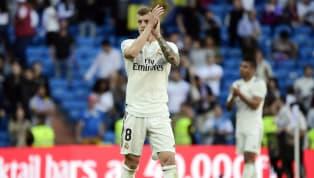 Inkonsistensi dan performa buruk yang diperlihatkanReal Madriddi sepanjang musim 2018/19 memang membuat pihak klub sampai harus dua kali melakukan...
